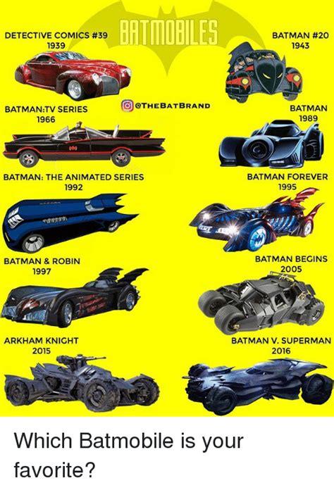 25 best memes about batman 1989 batman 1989 memes