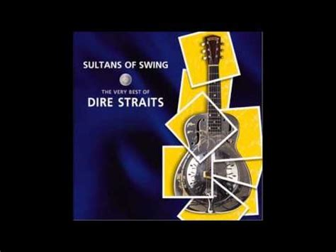 sultans of swing karaoke dire straits sultans of swing instrumental from
