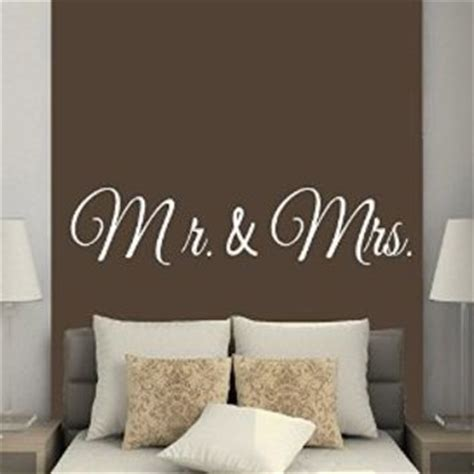 bedroom ideas for husband and wife wall decor vinyl decal sticker wife from amazon love decor
