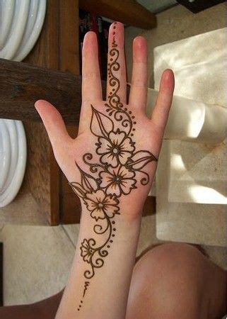 henna tattoo pflege top 10 eye catching eid mehndi designs you should try in