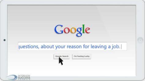 reasons for leaving job on resume ceciliaekici com