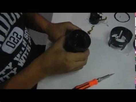 Tutup Lensa Canon 18 55mm memperbaiki autofokus lensa canon 18 55mm