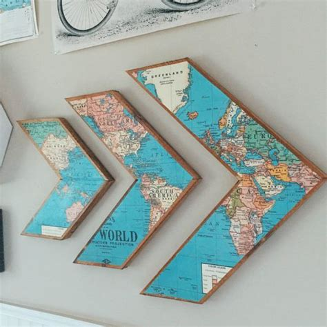 painted wood decor ideas google search paintings wood 25 best ideas about arrow decor on pinterest arrows