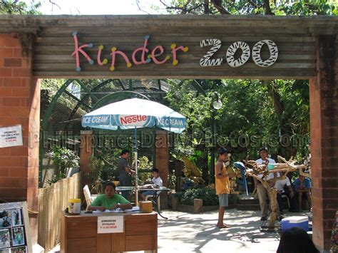 zoo sections kinder zoo section at manila zoo philippines daily photos