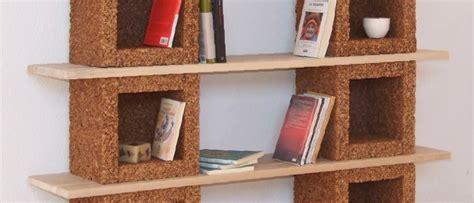 libreria fai da te economica guida alla progettazione e costruzione di una libreria fai