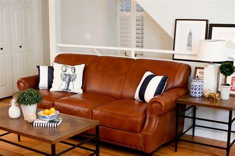 durham sofa birch lane sleeper sofa sectional 100 modern armless sofa online get