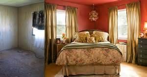 interior designers mobile home remodeling photos mobile home remodeling ideas love it trailer remodel