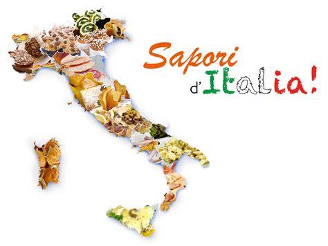 cucina ita pasqua in giro per l italia excelsa l accento sulla