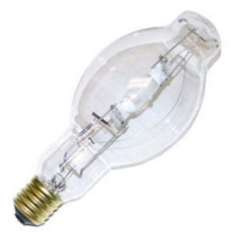 Lu Hid eye lighting 51837 m400x u lu eye 51837 retro from hps 400 watt metal halide light bulb