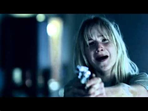 Jennifer Lawrence The Poker House Best Scene Ever Wmv Youtube