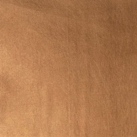 What Does Leather Upholstery by Copper Shiny Leather Look Faux Leather Upholstery By The