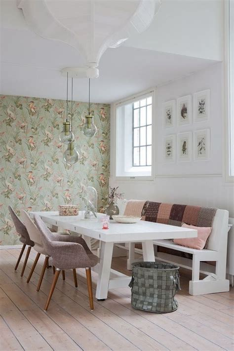 shabby chic whitedining room cushions 1001 ideas for gorgeous shabby chic furniture and decorations