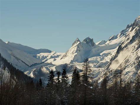 courmayeur  mountains travel ideas