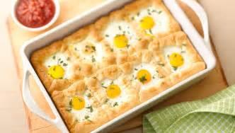 best egg dishes images