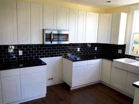 black splash kitchen стеновая панель под кирпич для кухни кухонная панель в