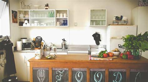 cosas para cocinar en casa c 243 mo decorar una cocina real decoraci 243 n