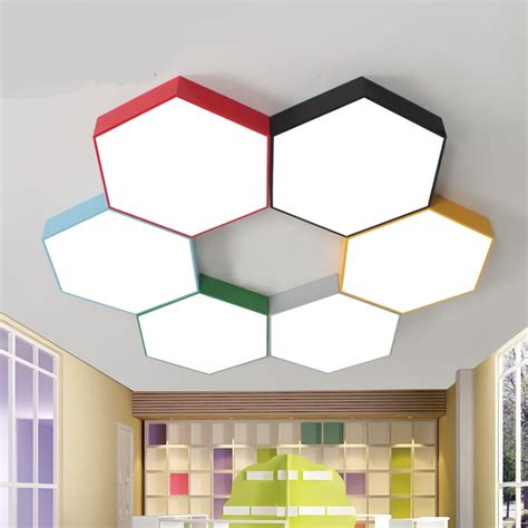 Honeycomb Ceiling by Get Cheap Honeycomb Ceiling Aliexpress
