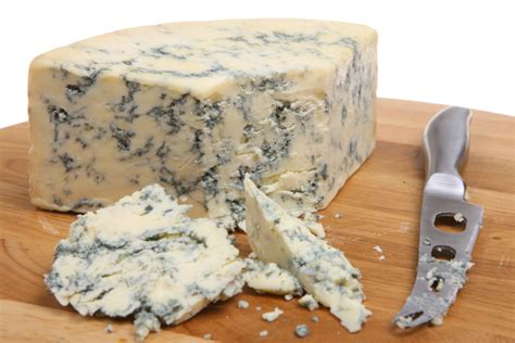 stilton and stilton cheese from tuxford tebbut sealed fresh