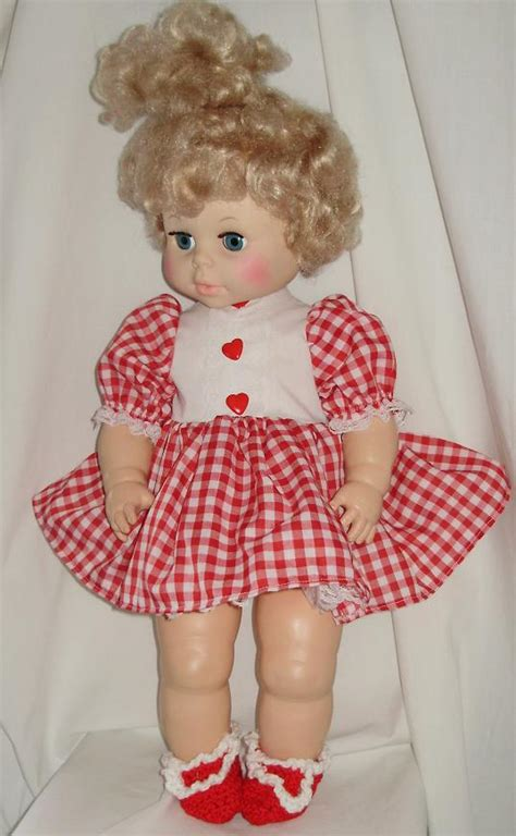 Jans Doll Closet by Jans Doll Closet Jmh Enterprise Doll Clothes For All Dolls