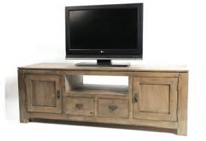 petit meuble tv gris pas cher meilleure inspiration pour