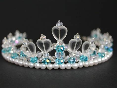 Bando Pink Tiara By Sashashop best 25 birthday tiara ideas on diy birthday