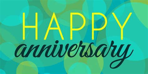 Yard & Lawn Signs for Anniversary   Ready2Print.com