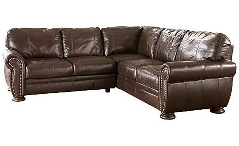 Palmer Leather Sofa Palmer Leather Sofa Thesofa