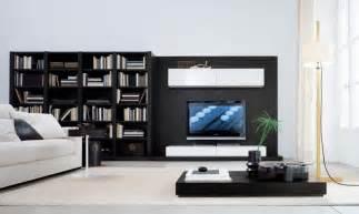 new wall design modern wall units