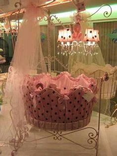 Beautiful Diy Moon Crib Diply - cutest baby bed https www creme