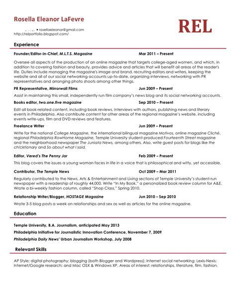 resume template dazzling resume template splendi good sample