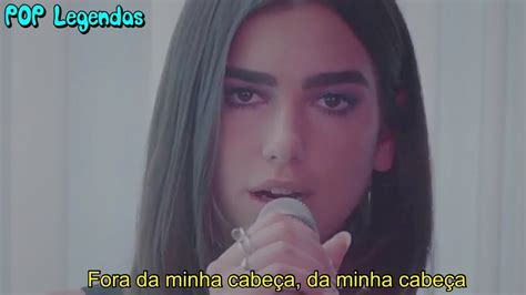 dua lipa acoustic dua lipa new rules acoustic tradu 231 227 o legendado youtube