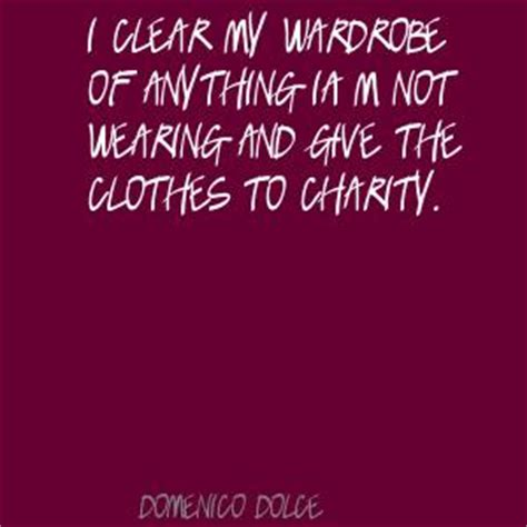 Wardrobe Quotes by Quotes About Wardrobe Sualci Quotes