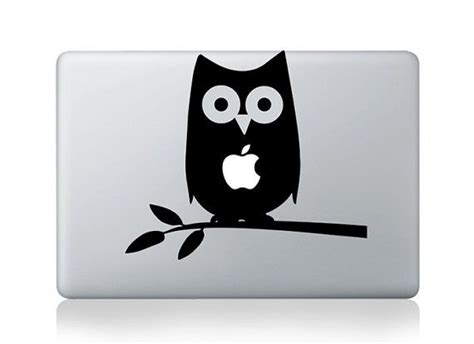 Decal Macbook Sticker Daft Get Lucky 13 best apple images on iphone cases macbook stickers and computers