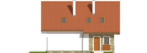8 square meters proiecte de case cu mansarda sub 100 de metri patrati