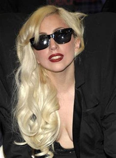 lady gaga parents biography chuichali lady gaga biography height and weight