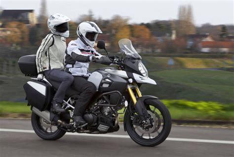 2014 Suzuki V Strom 1000 Abs Adventure 2014 Suzuki V Strom 1000 Abs Adventure Moto Zombdrive