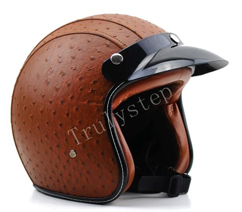 open motocross helmet moto bike motocross casco motorcycle racing jet open
