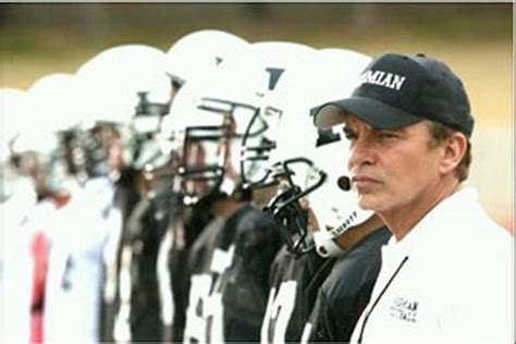 billy bob thornton friday night lights 5 best coaches in football movies