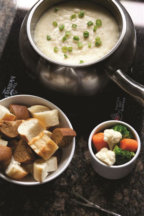 Where Can I Buy A Melting Pot Gift Card - shop til you drop at the melting pot