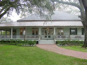 Old Acadian Style House Plans 25 Best Ideas About Acadian Homes On Pinterest Acadian