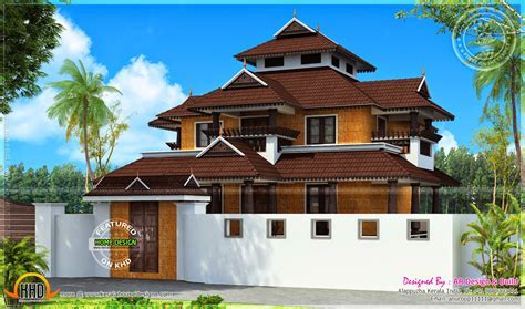 home design kerala 2014 june 2014 kerala home design and floor plans