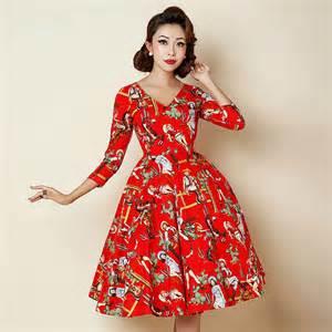 1950s fashion designers online shopping buy low price 1950s fashion
