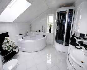 Best Small Bathroom Designs best small bathroom designs small bathroom makeovers best