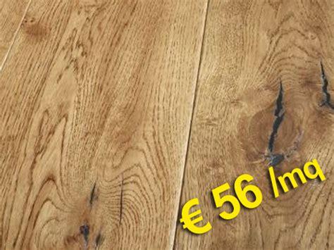 pavimenti in legno grezzo parquet effetto grezzo quale scegliere parquet