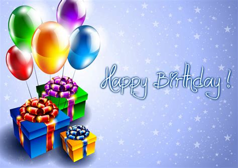 happy birthday niece wishes messages images