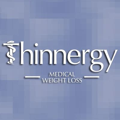 weight management clinic near me thinnergy weight loss coupons near me in