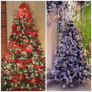 ideas para decorar tu 225 rbol de navidad salones de