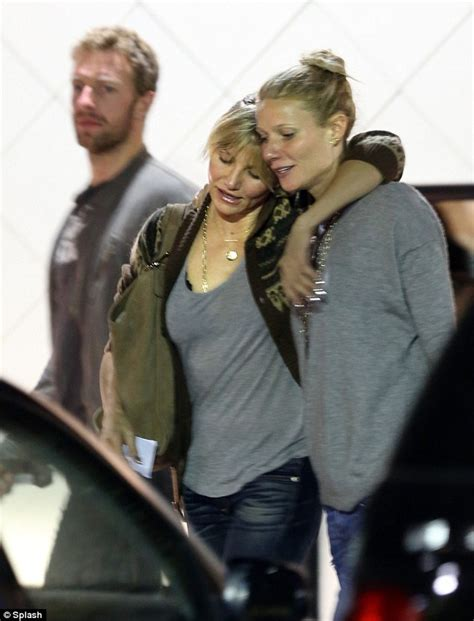 Cameron Diaz And Criss Maybe Dating by What S Next For Gwyneth Paltrow And Chris Martin Newswalle