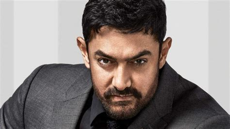 Aamir Khan's most important career advice | GQ India Amir Khan Actor Childhood