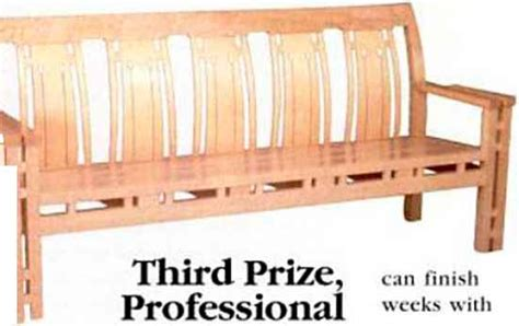 award winners spice box woodworking archive